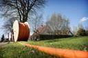 Tusindvis af boligejere på landet får hurtigere internet