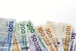 Nordjyde har vundet 40.000 kroner hver måned i 40 måneder: - Nu skal der frådses!