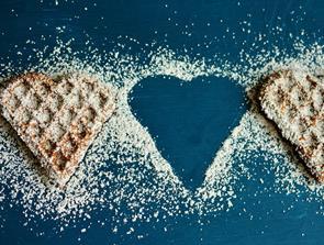 Når trangen til sukker melder sig