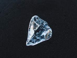 Diamantboring på Sjælland - derfor er diamantboring den ultimative løsning