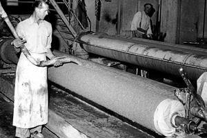 Forsker har fået fingre i hemmelige asbest-målinger: Nu er der øget håb om erstatning til ofre