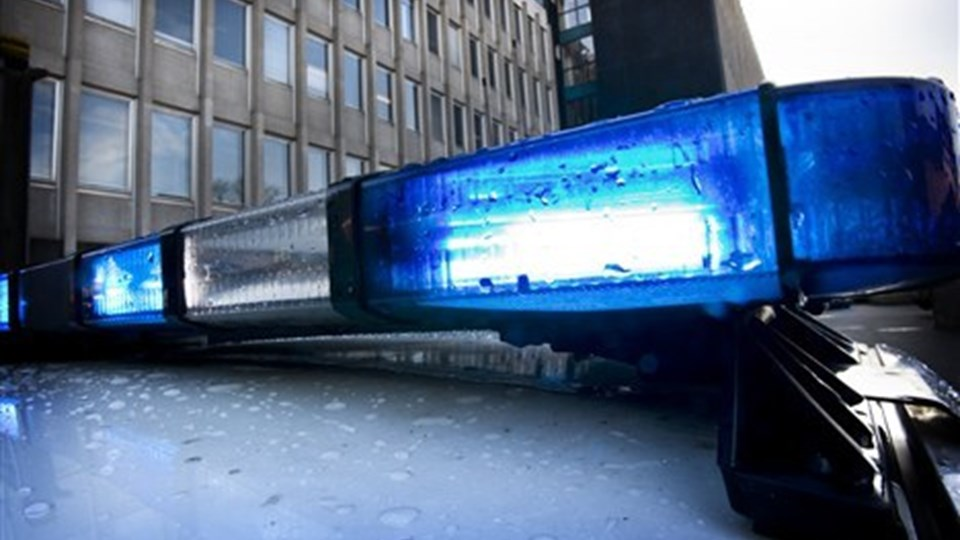 71-årig mand er frakendt kørekortet og idømt dagbøder efter trafikulykke, der førte til en motorcyklists død.Arkivfoto