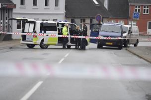 Kvinde dræbt og forsøgt parteret: - Jeg kan ikke forstå, hvis jeg skulle være gerningsmanden