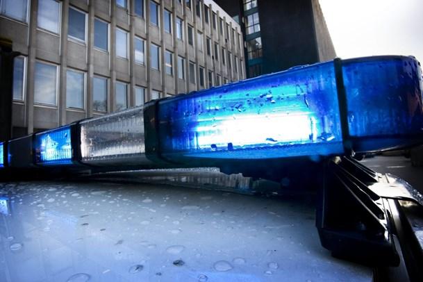 To tyveknægte anholdt - mistænkt for massevis af indbrud