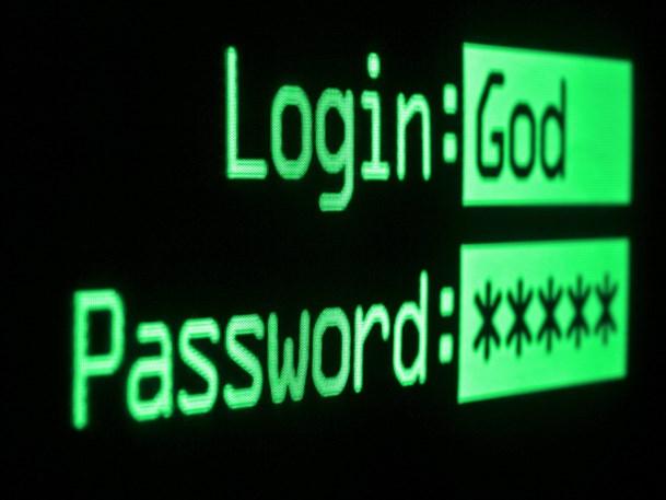 Fokus på sikker færden på internettet