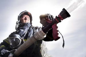 Kommuner tøver med afbrændingsforbud