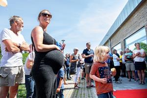Mysterium: Borgere siver langsomt ud af denne kommune - snart rejser nummer 1000