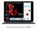 Her er Apples  nye iPads - og så meget koster de