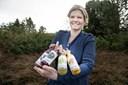 Thisted Bryghus går økologisk og lokalt: Investerer i mindre saft-producent fra Thy
