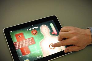 Lær din iPad at kende