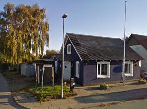 Flere huse i Brønderslev sælges til langt under vurderingen.