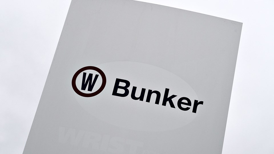 Flere af OW Bunkers datterselskaber forsøger at køre videre under andre navne. Arkivfoto