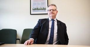 Jammerbugt Kommune får snart ny chef: - Vi får en profil med direktørerfaring