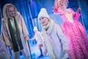 Så er julemiraklet på vej (igen): Onde, onde Scrooge bliver mild som et lam