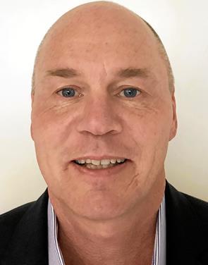 Ny kommunaldirektør  til Jammerbugt