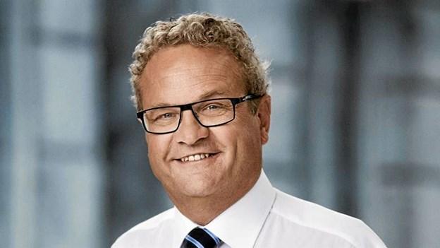 Preben Bang Henriksen blev valgt i Folketinget i 2011 for Venstre i Nordjyllands Storkreds. Han sidder i adskillige af Folketingets udvalg. Privatfoto