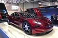Dansk bildesigner udfordrer Tesla