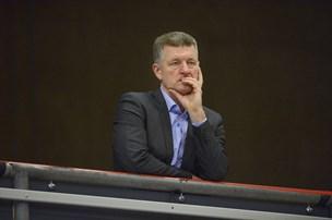 Final4: Aalborg Håndbold-direktør øjner stor økonomisk gevinst