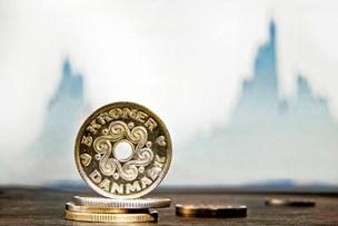 Stor nordjysk bank skruer op for årets overskud