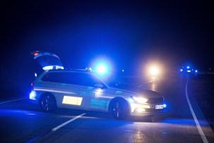 Derfor vil det myldre med politi, militær og redningsfolk i Brønderslev