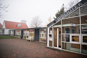 To biblioteker bliver til et i fremtiden