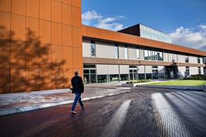 Kulturminister vil sende millioner til Vendsyssel Teater