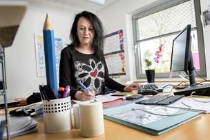 Stor frustration: Lærere fik aftale - pædagoger blev afvist