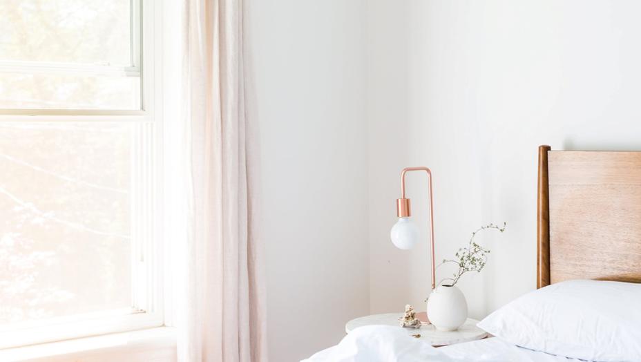 Trænger din seng til en sengegavl?