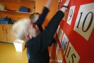 Minus-regnestykke går op: Skole med millionunderskud får hullet dækket