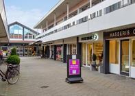 Stort butikscenter i Aalborg får ny ejer