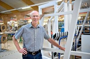 Vinduesproducent har ansat 30 nye medarbejdere