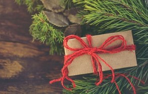 Nu kan julegaverne købes fra sofaen