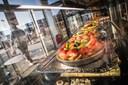 Konkurs og ubetalt løn: Kystbageren i Løkken lukkede pludseligt