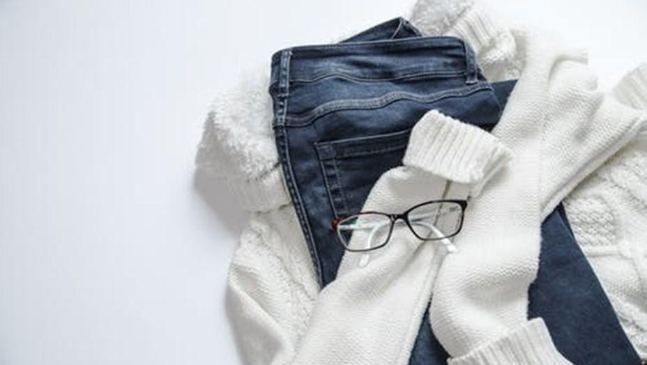 Se godt ud til hverdag med Ofelia tøj