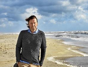 Anders Agger kommer til Jerslev