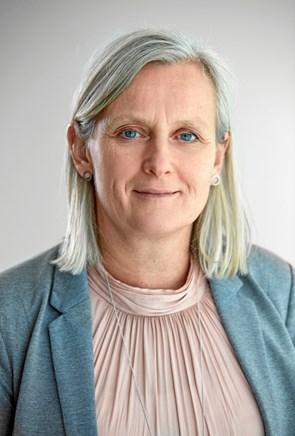 30 år hos revisor i Nykøbing