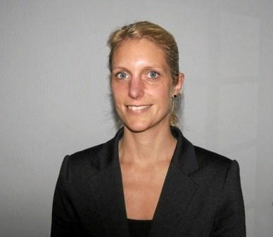 Rebild henter ny centerchef i Frederikshavn