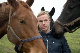 Livet på Stevie Wonder Road: – Hestene er hele vores verden