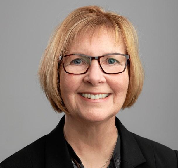 Ny direktør tiltræder i Spar Nord Hirtshals