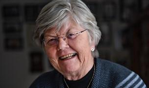 Politisk ildsjæl om livet på pension: 40 år i politik har sat sine spor