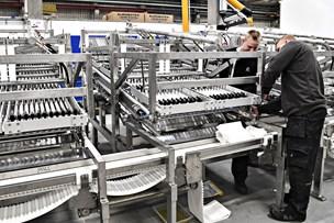 Aalborg-virksomhed slår alle rekorder - rykker på omsætning, overskud og ansatte