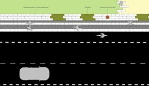 Grønt lys til havneprojekt