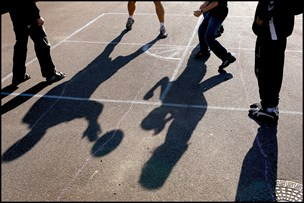 Landsby appellerer: Luk ikke skolen nu!