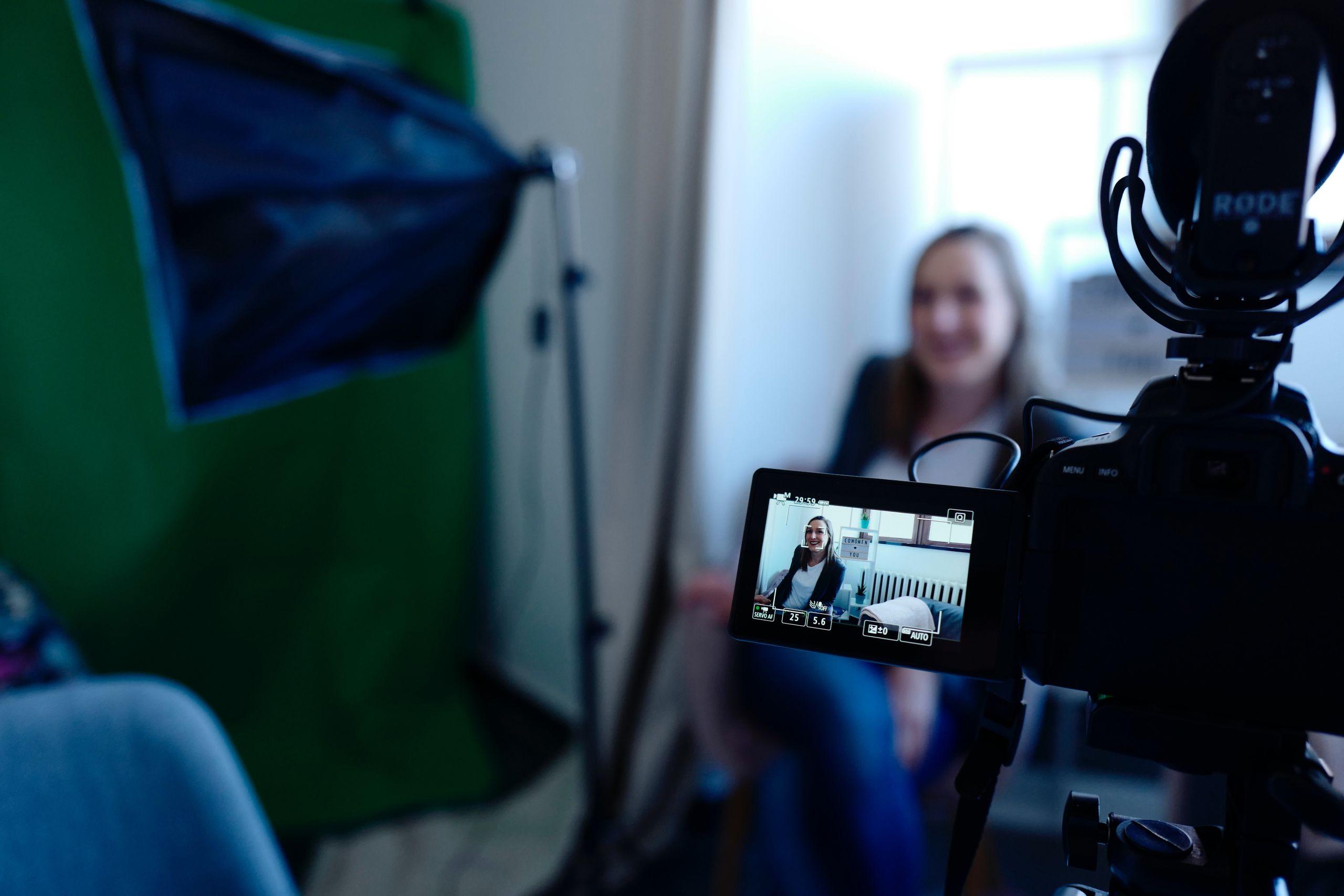 Reklamefilm i København - har din virksomhed brug for mere synlighed?