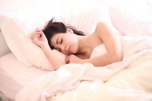 Optimer din nattesøvn bedst muligt