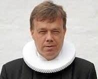 Ny sognepræst valgt i Sønderup-Suldrup pastorat