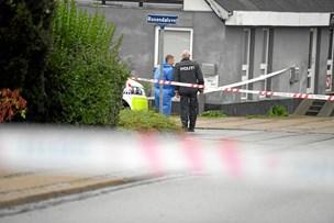 Fire er blevet dræbt i Nordjylland på to måneder