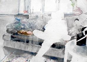 Hvis du vil vide, hvad der rører sig på den nordjyske kunstscene