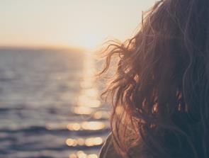 Få et smukkere hår med luksus hårpleje fra Kerastase