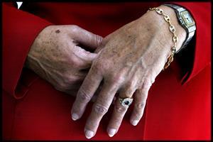 Flere forlænger arbejdslivet efter pensionsalderen